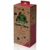 Green Bone scented 21ruller