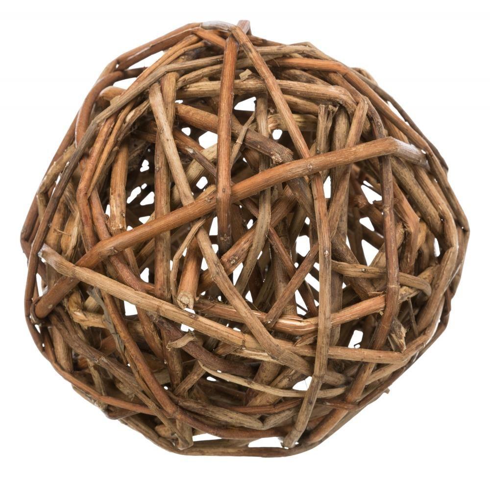 Fletta ball 13cm