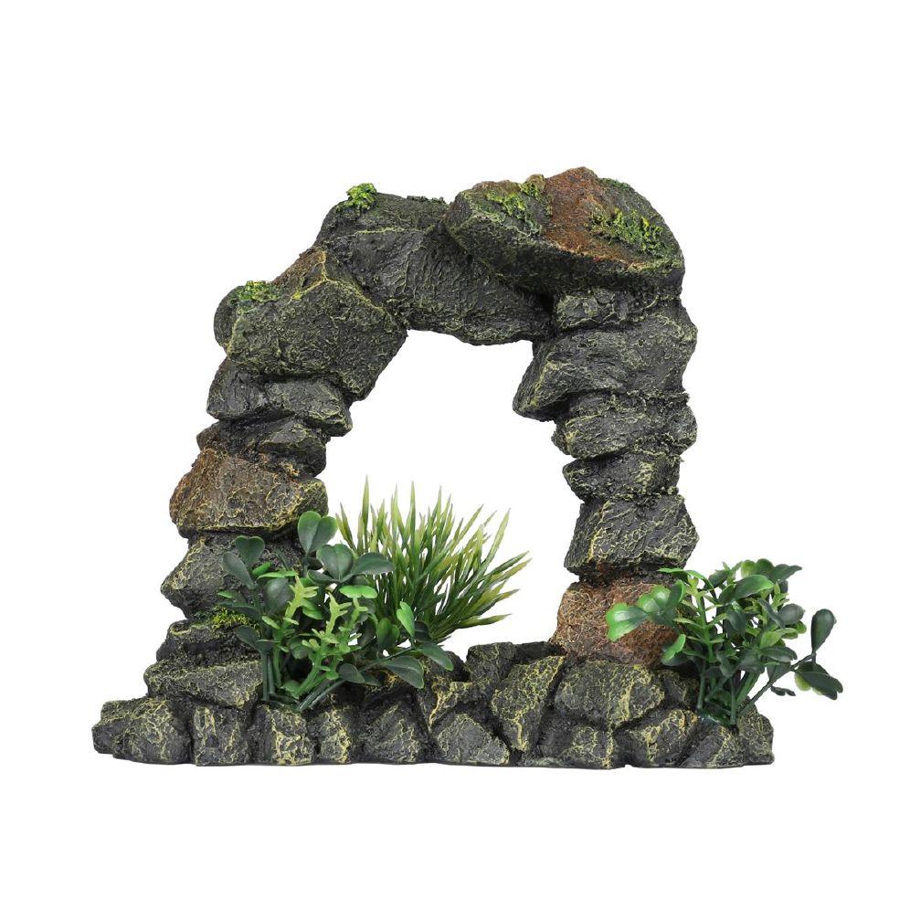 Arch Steinbue S 19x8x16cm