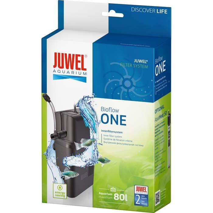 JUWEL BIOFLOW ONE < 80L 300l/h