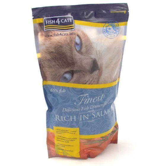 Juwel BioPlus Fine Filter x2