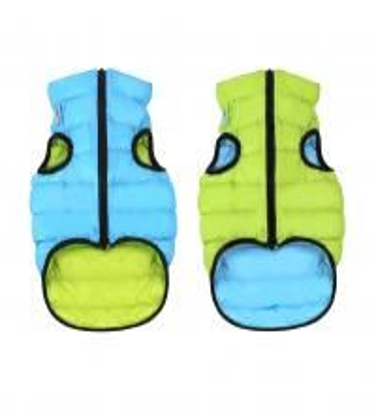 Airy vest XS30cm