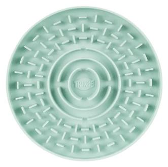 Airy vest S30 cm