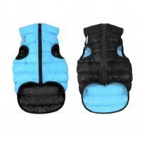 Airy vest XS30 cm