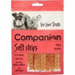 Kong Crunchair m