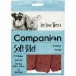 Kong Knots Wild xs