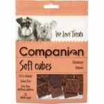 Kong Knots Wild L