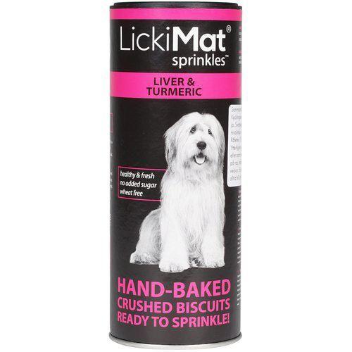 Kong Twistz ball M