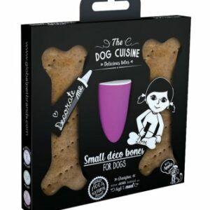 Kong Twistz Ball L