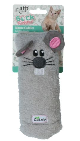 AFP Sock cuddler Mus