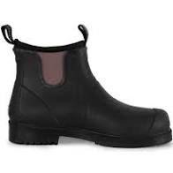 Companion Soft Chicken Strips 80g