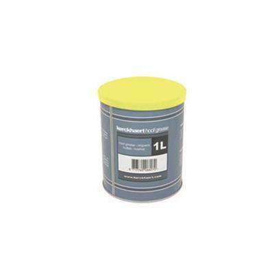 Companion Soft beef Cubes 80g