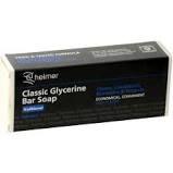 Companion Soft beef liver cubes 80g