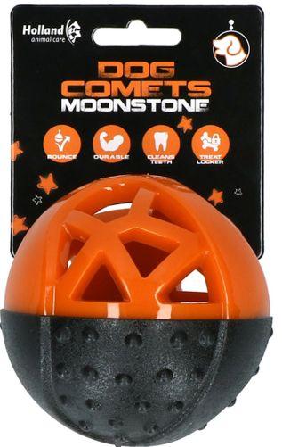 Dog Comets Moonstone Treat Ball