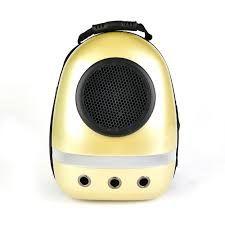 Superior leather balsam 400gr
