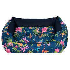 Classic leather dressing 500ml