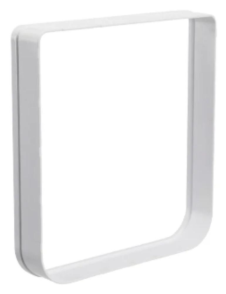 Dog Comets Moonstone Treat Cube