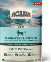 Kong Twistz Ring m