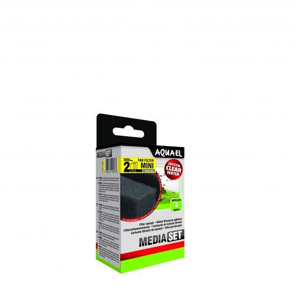Tropican Tropical Supervit 500ml