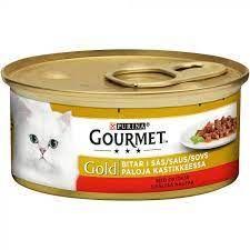 Dyrisk Norsk hvit fisk 185gr