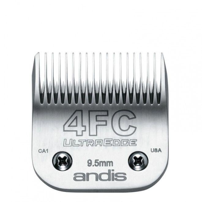 Kong Signature ball , Medium