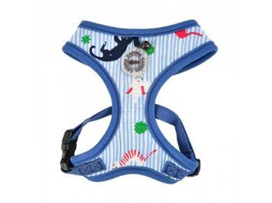 Purina Gourmet Gold Savoury Cake Okse