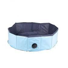 Vetocanis anti parasitt dråper 10-20kg
