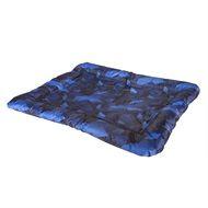 Hurtta Body Warmer Carbon Grey 30S