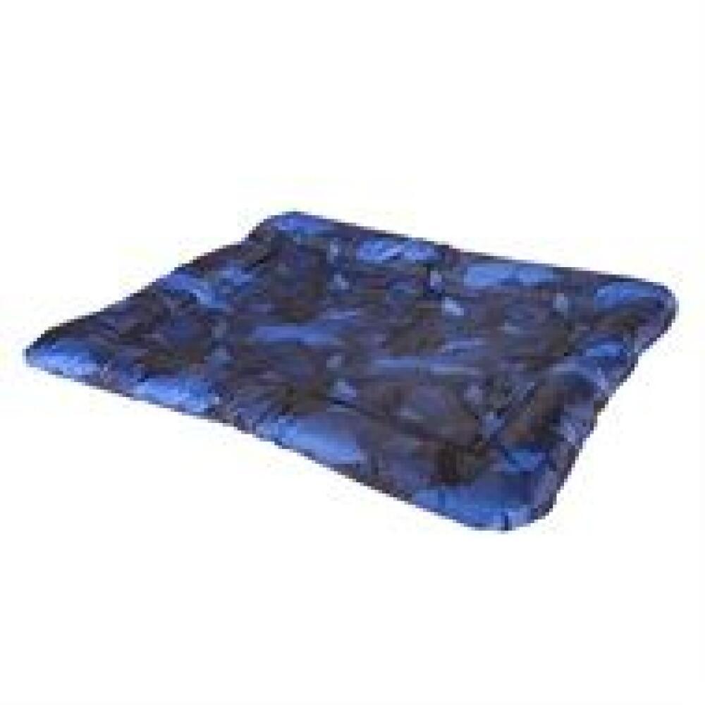 Hurtta Body Warmer Carbon Grey 30XS