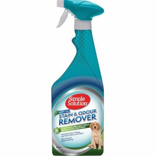 Pro Plan Cat Optisense Sterilised Adult