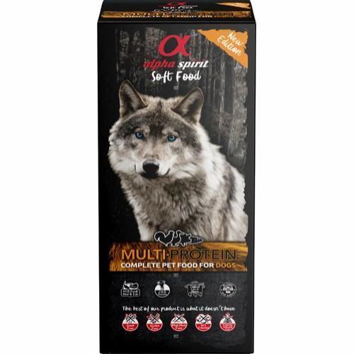 Pro Plan Cat Optirenal Sterilised Adult
