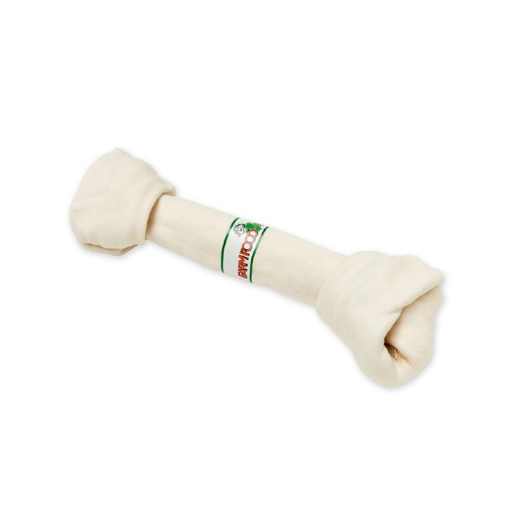Tetra Pond Multimix 4 l