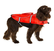 Ozami flytevest hund 26cm Ø30-50cm >12kg