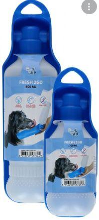 Cool Pets Fresh 2go 300ml