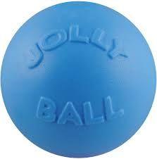 Jolly pets Bounce-n-play 15cm