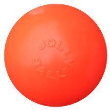 Jolly Pets Bounce-n-play 20cm