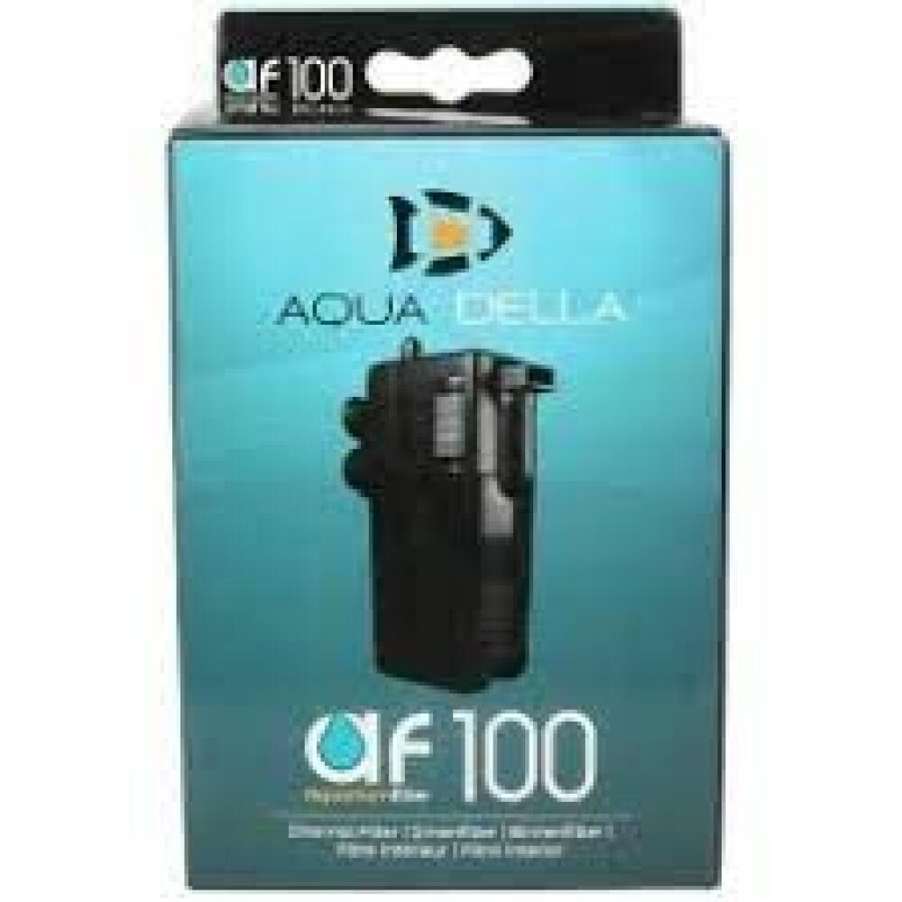 Aqua Della Af100 10-40L