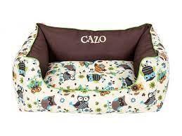 Non-Stop Dogwear Line Harness 5.0 Black