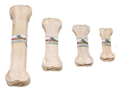 Non-Stop Dogwear Line Harness 5.0 Blå