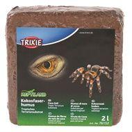 Cat Corner Groomer Kløhjørne til katt