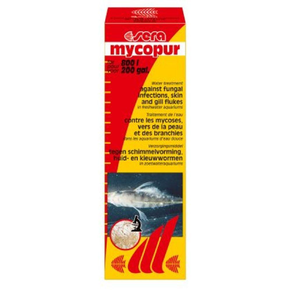 AFP Dig It - Sandwich Treat Mat