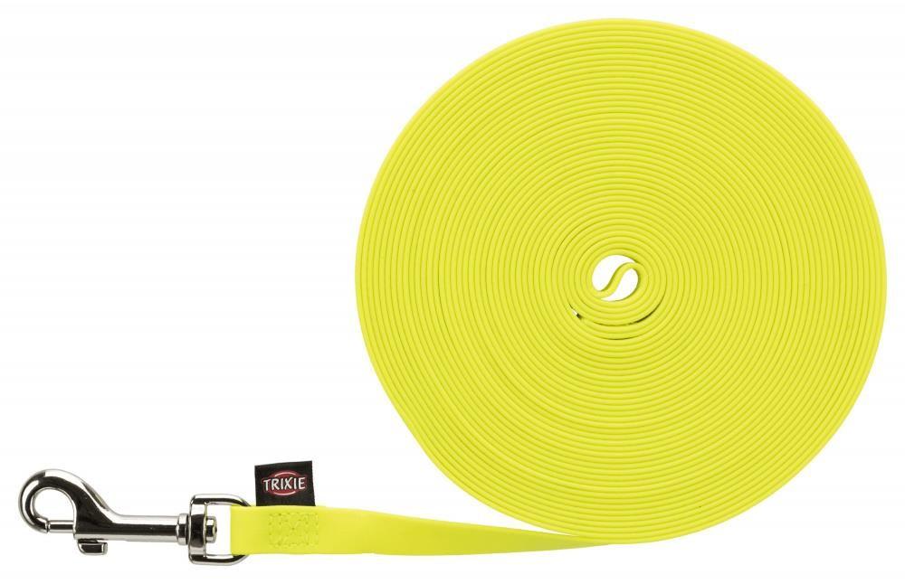 Sporline Easy Life 10m 13mm Neongul