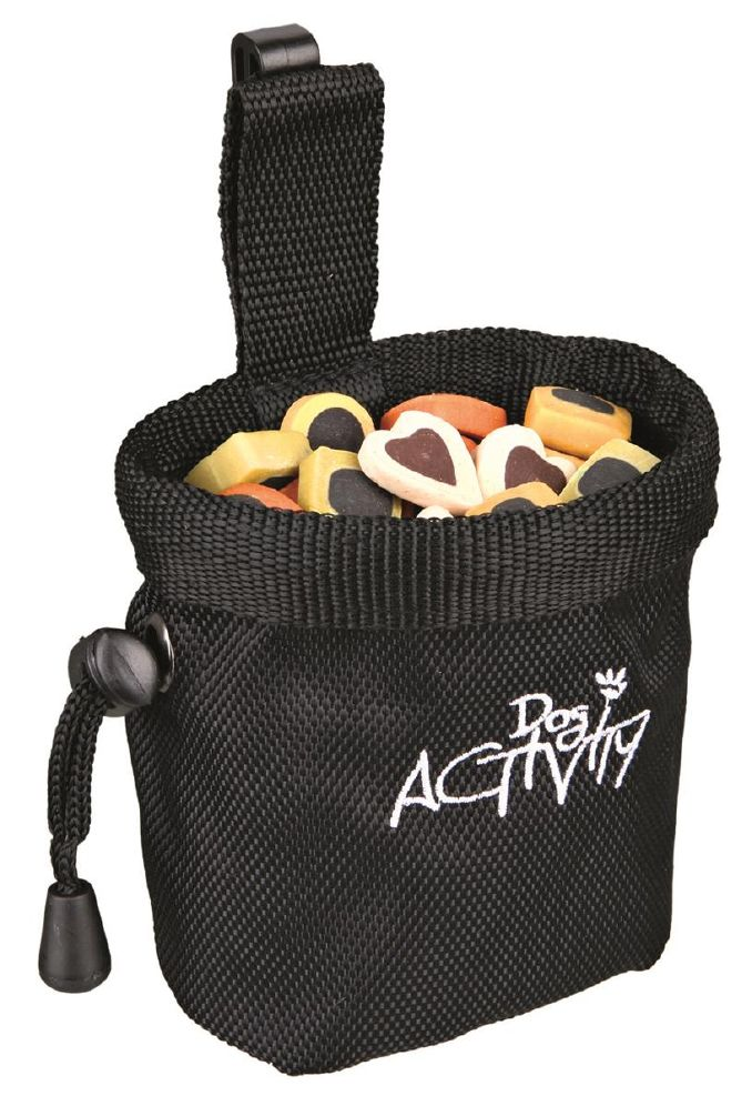 Trixie Snacksbag Dog Activity Baggy