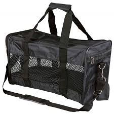 Transportbag Nylon 48x27x25cm
