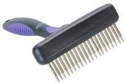 buster flex undercoat rake large long