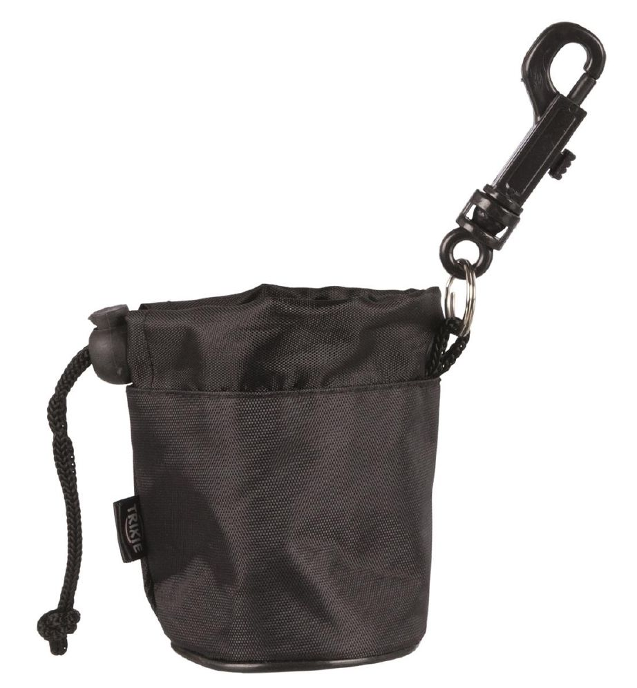 Trixie Snacksbag Dog Activity Mini 7x9cm