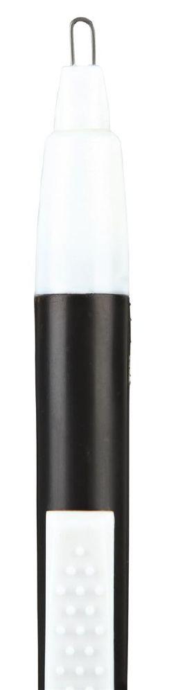 Flått Pinsett Plastik M/Nylon Tråd