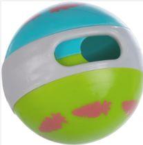 Aktiviserinsball Til Gnager Ø:6cm