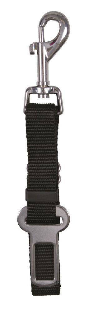 Trixie Reim Til Bilbelte 40-60cm / 20mm