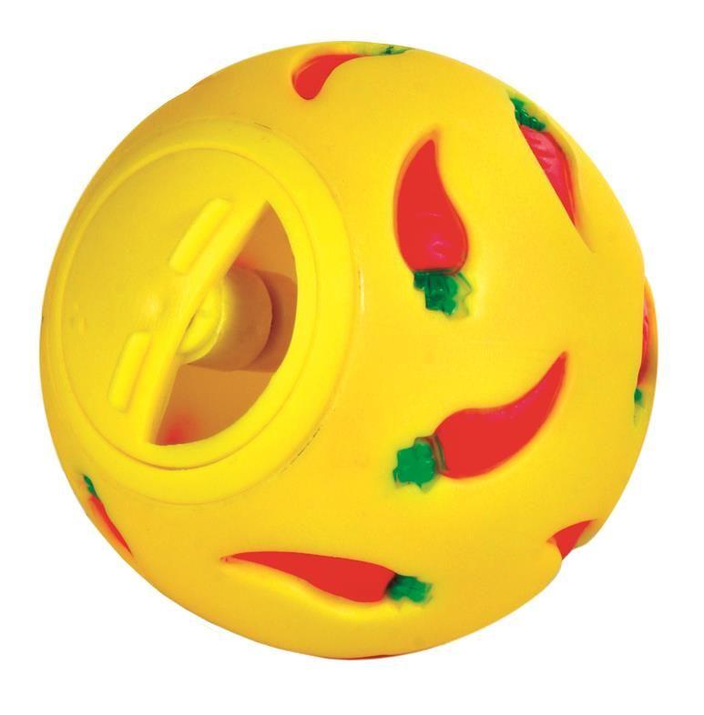 Trixie Aktiviserinsball Til Gnager Ø:7cm